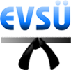 EVSU_logo-1