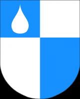 vaike-maarja