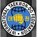 itf_official_logo-1