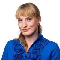 Ilona Tsvetkova-Uzlova