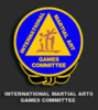 International Martial Art Games Committee