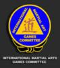 International Martial Art Games Committee