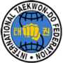 International Taekwondo Federation