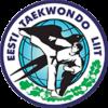 new-tkd-logo-144