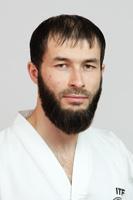sogenov_6328