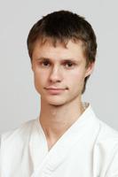 sonitsev_6303