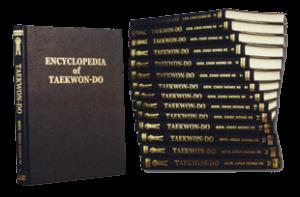 tkd-encyclopedia-310x204-1-300x197