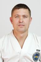 trofimov_6257