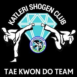 Logo_SogenClub_nanet-300x300