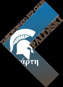 Sparta-paldiski-logo-color