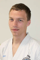 Aleksandr Joonasing-small