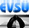 EVSU_logo 1