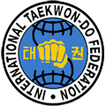 itf_official_logo 1