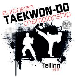21.-27. veebruaril Tallinnas Eesti Messikeskuses toimusid Euroopa Taekwondo Meistrivõistlused (ITF). Võistlustest võtsid osa sportlased neljas kategoorias: lapsed, juuniorid, täiskasvanud ja veteranid. Võistlejaid oli enam kui 20 riigist. Osalejad oli Eestist, Austriast, Valgevenest, Belgiast, Bosnia ja Hertsogovinast, Bulgaariast, Horvaatiast, Küproselt, Tšehhist, Taanist, Inglismaalt, Soomest, Prantsusmaalt, Gruusiast, Saksamaalt, Kreekast, Gröönimaalt, Itaaliast, Lätist, Norrast, Poolast, Venemaalt, Rootsist, Šveitsist, Türgist, Ukrainast.