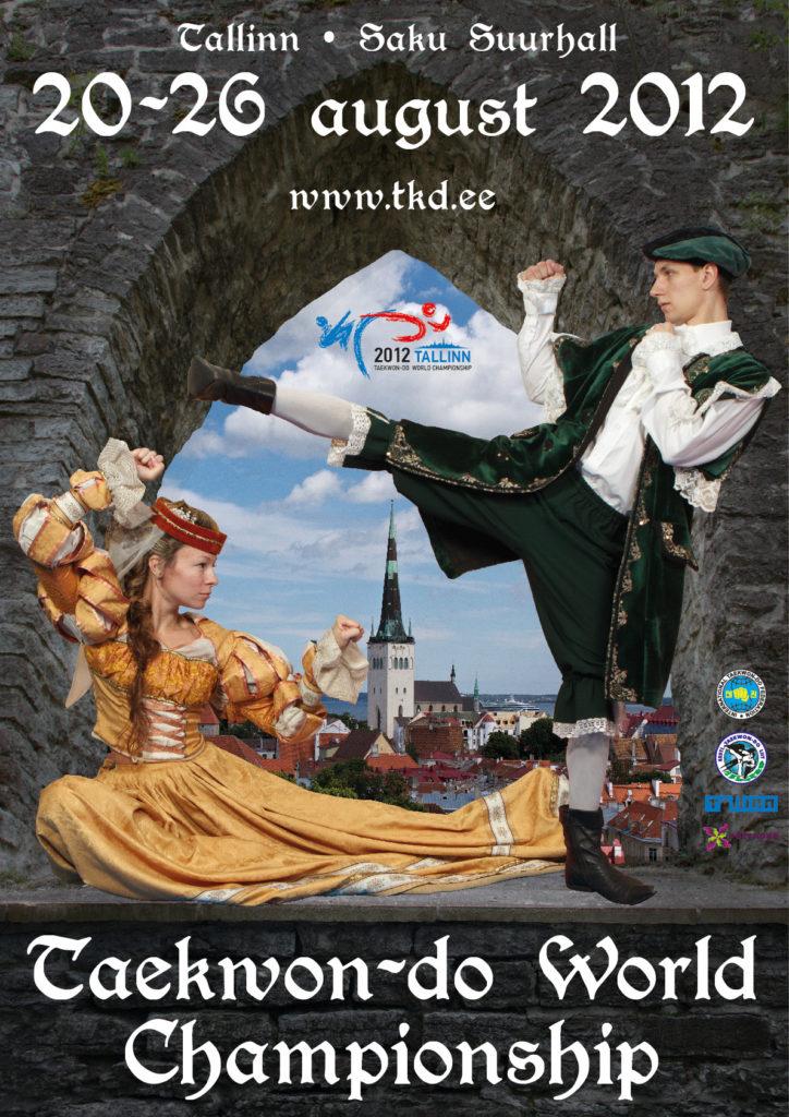 Plakat World2012 01 01 1