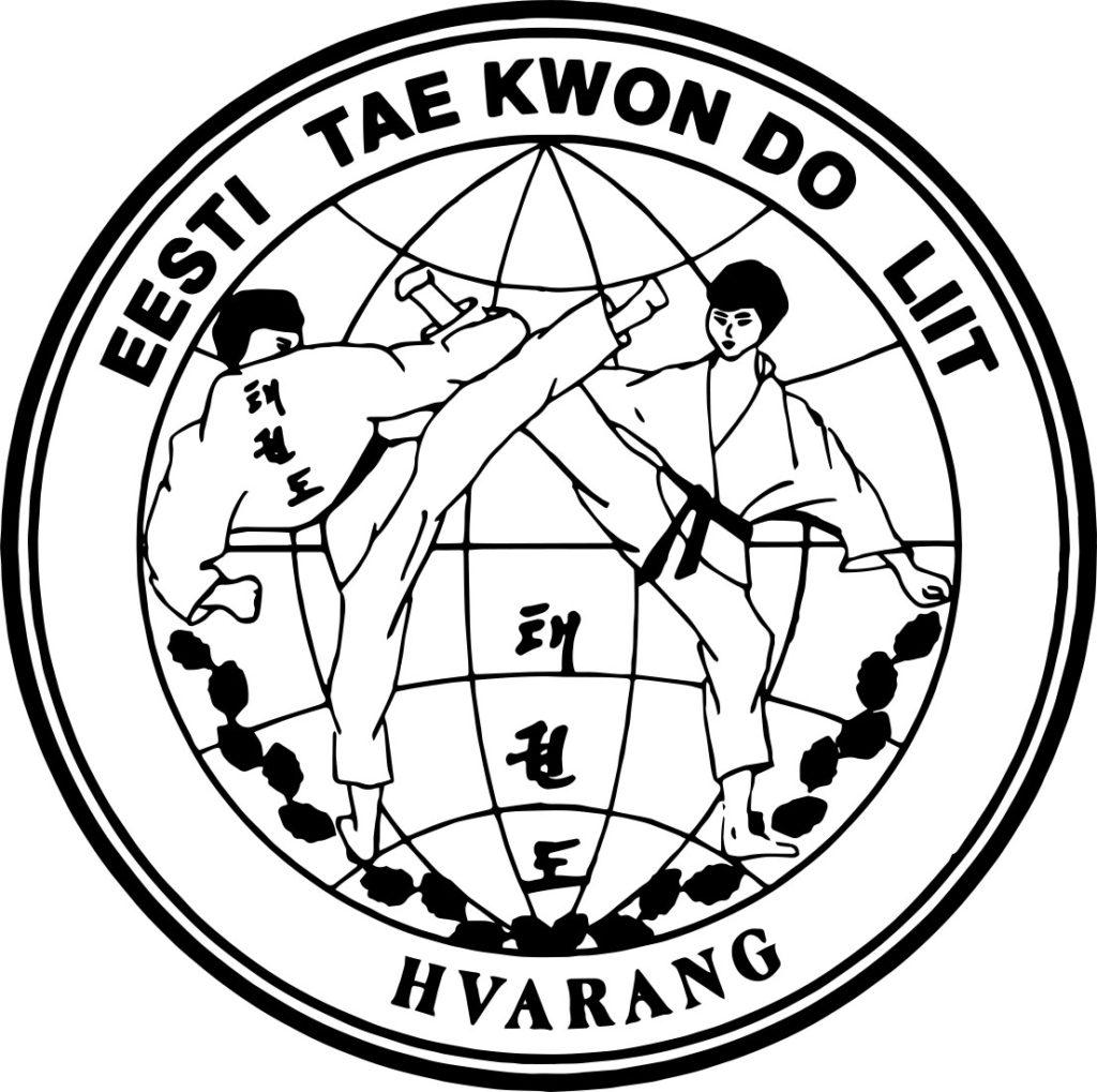 Taekwondo treeningud Tallinnas