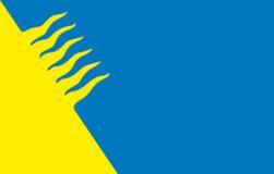 1200px Flag_of_Kohtla Jarve_svg