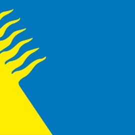Kубок города Кохтла-Ярве