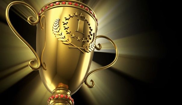 Hvarang Cup