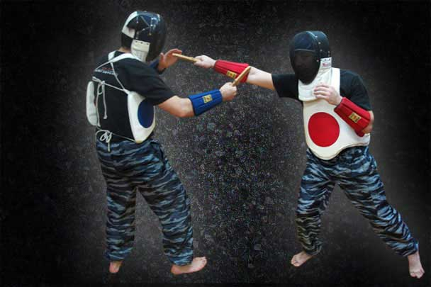 777097slide_knife_fighting