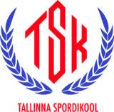 tsk_logo-512px