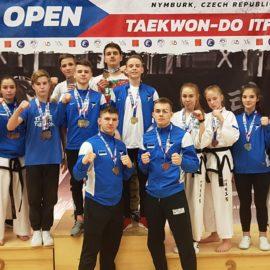 Czech Open 2019
