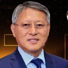 Ri Yong Son sünnipäev