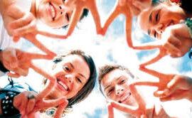 """Seminar """"Mitteformaalse õppe planeerimine võttes arvesse noorte ealist eripära ja arengu vajadusi."""""""
