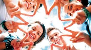 Семинар по планированию неформального обучения с учетом возрастных особенностей и потребностей развития молодёжи