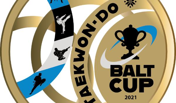 BaltCup 2021