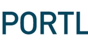 sportlyzer-logo