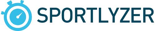 Eesti Taekwondo Liit uuendab aktiivselt oma tehnilist baasi.