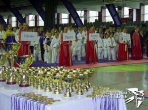 BaltCup 2006