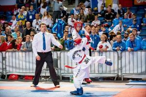 EITF Championships Tallinn