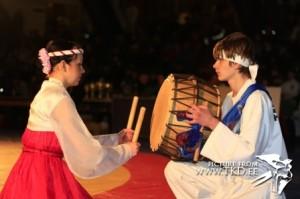 II Estonian Open Martial Arts Games 2009