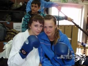 Tšehhi Lahtised Meistrivõistlused 2009 2